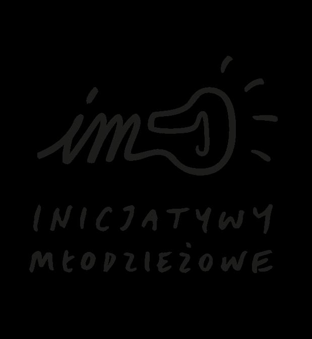 inicjatywy